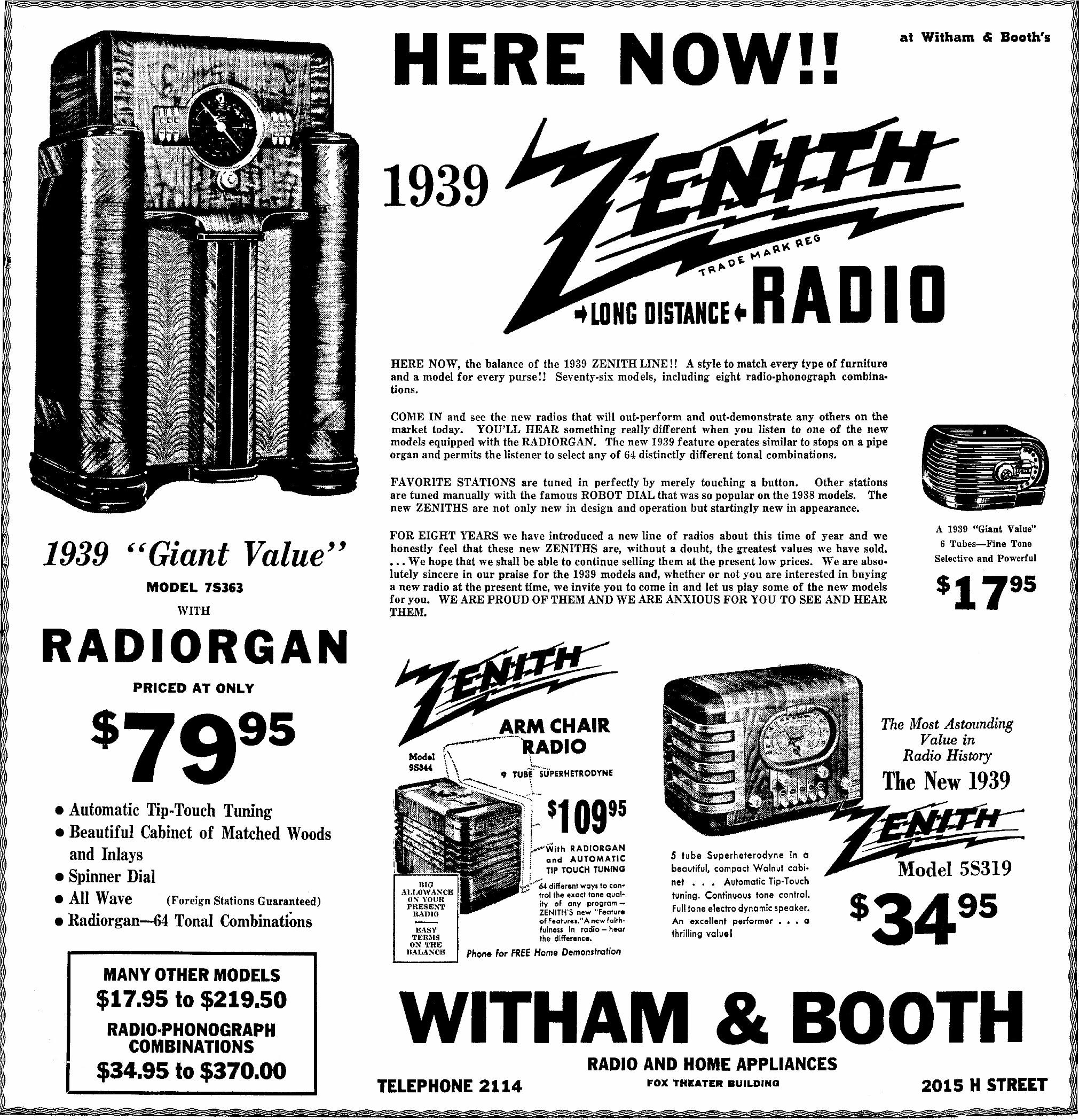 Zenith Model 7s363 Console Radio 1939. July 30th 1938 Bakersfield Ca. Wiring. Zenith Tube Radio Schematics 1938 At Scoala.co