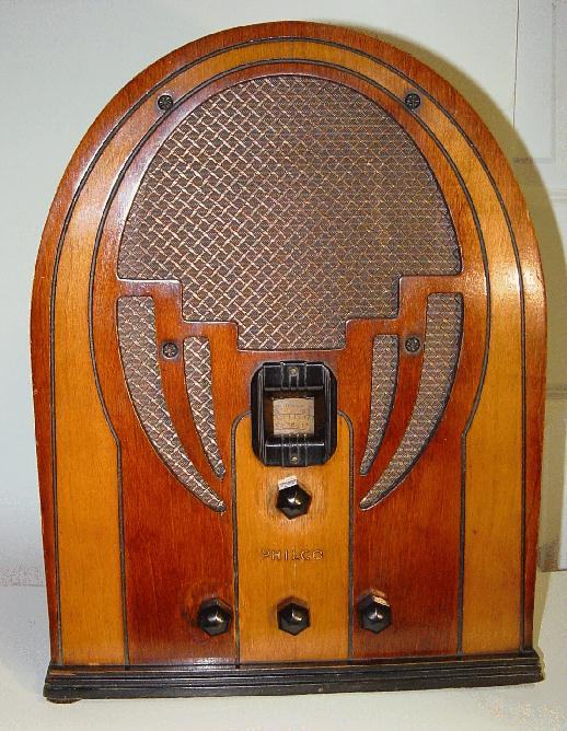philco60_late_4_  Tube Radio Schematic on air king, for model 6a66 sparton antique, rca victor 16x4, hybrid car, for unison high fidelity,