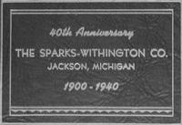 Link to SparksWithington_40thAnniversary.pdf